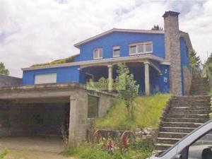 Casas de compra en Oleiros