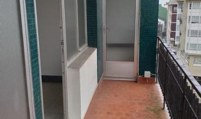 Habitatges en venda barates a Ribeira