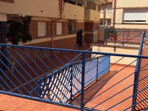 Chalets de alquiler en Granada Provincia