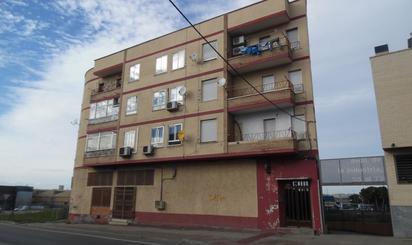 Pisos en venta baratos en Santa Isabel - Movera, Zaragoza Capital