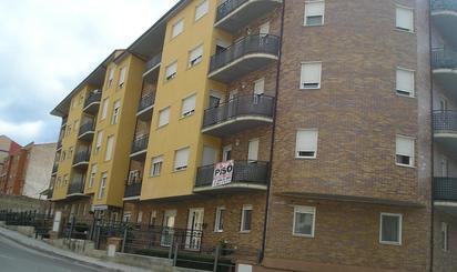 Apartamento de alquiler en Campieles, 4, Calatayud ciudad