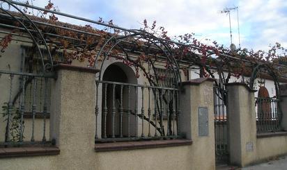 Casa adosada en venta en Valencia, 14, Calatayud ciudad