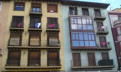 Piso de alquiler en España, Calatayud ciudad