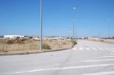Residencial en venta en Huévar del Aljarafe