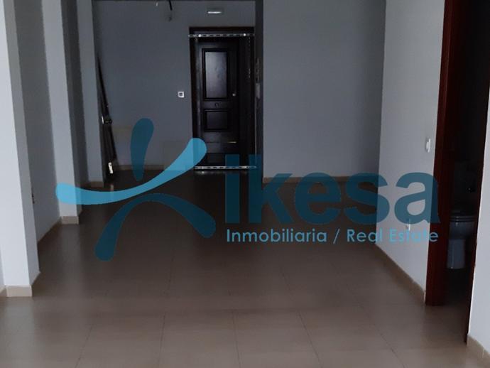 Foto 3 von Büro zum verkauf in Cartaya, Huelva