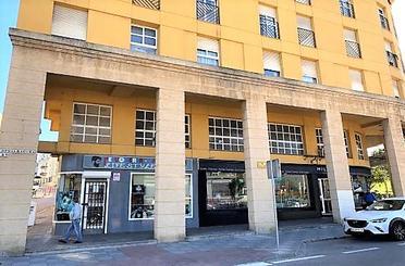 Oficina en venta en Via  Virgen del Carmen Edf.albacora, La Reconquista - El Rosario