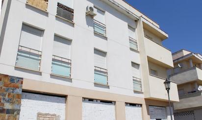 Abstellraum miete in Costa Occidental (Huelva)