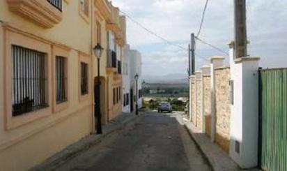 Piso en venta en Tarifa, Benalup-Casas Viejas