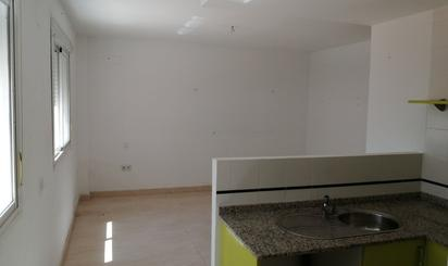 Apartamento en venta en Arcos,de, Villamartín