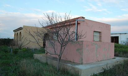Haus oder Chalet zum verkauf in Calle  Camino de Los Llanospol 32, Chiclana de la Frontera