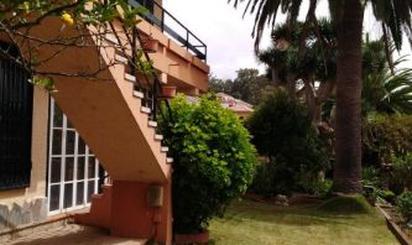 Casa o chalet de alquiler en San Cristóbal de La Laguna - La Vega - San Lázaro
