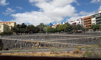 Pisos de alquiler amueblados en Tenerife