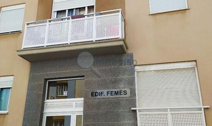 Habitatges en venda a Candelaria