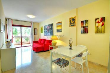 Apartamento en venta en Los Falcones, Arona