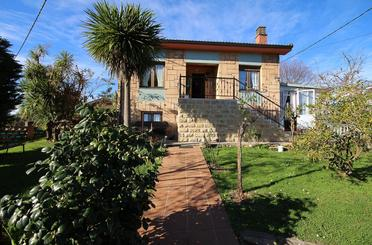 Haus oder Chalet miete in Lugar Bobela, San Claudio - Trubia - Las Caldas