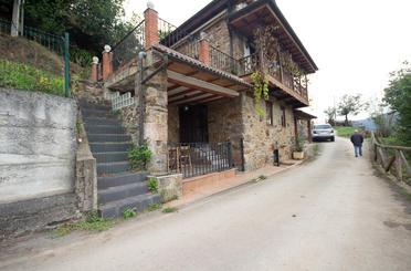 Casa o chalet en venta en Rozacaxil, Riosa