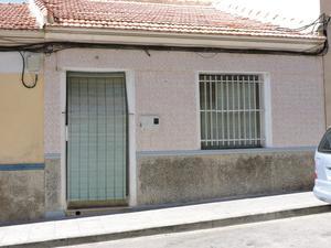 Viviendas en venta en Torrevieja