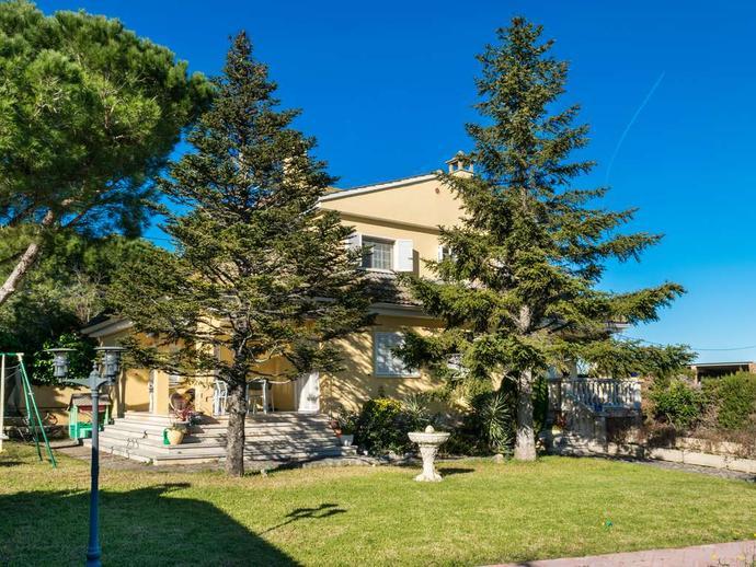 Foto 2 von Haus oder Chalet in Ventalló