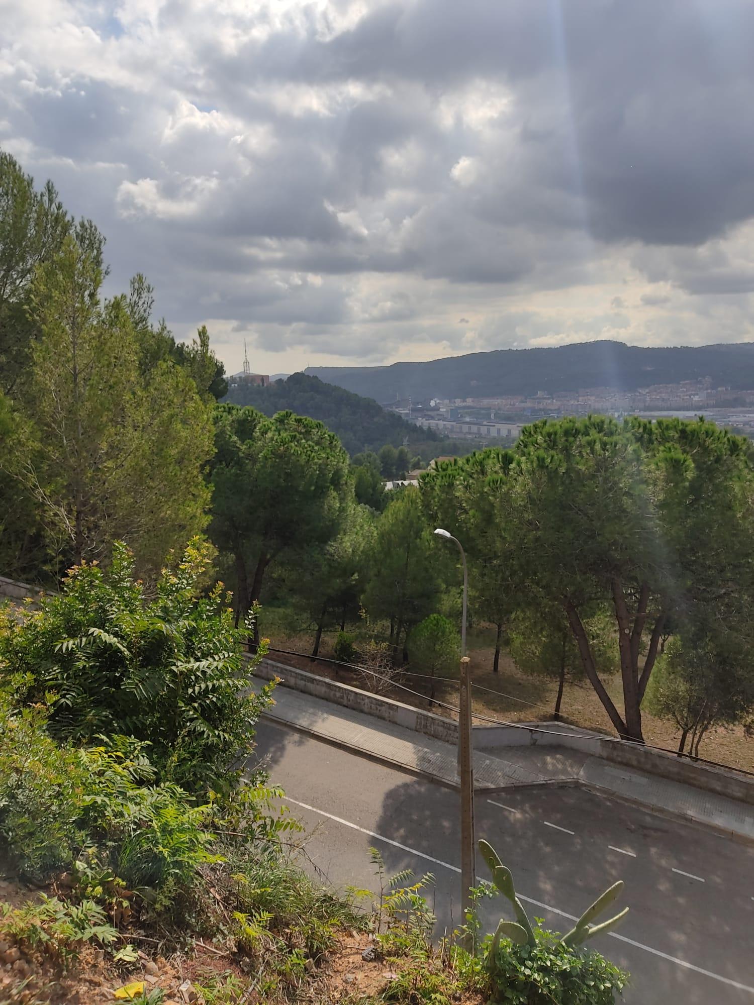 Miete Etagenwohnung  Castellbisbal