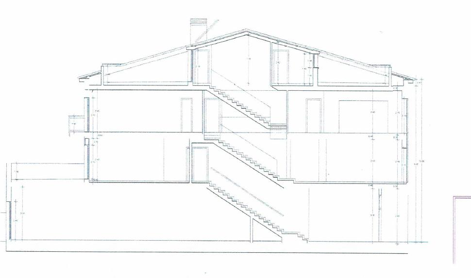 Solar urbano  Doctor bertomeu. Suelo para edificar 5,30 fachada x 29,60 largo 157 m2