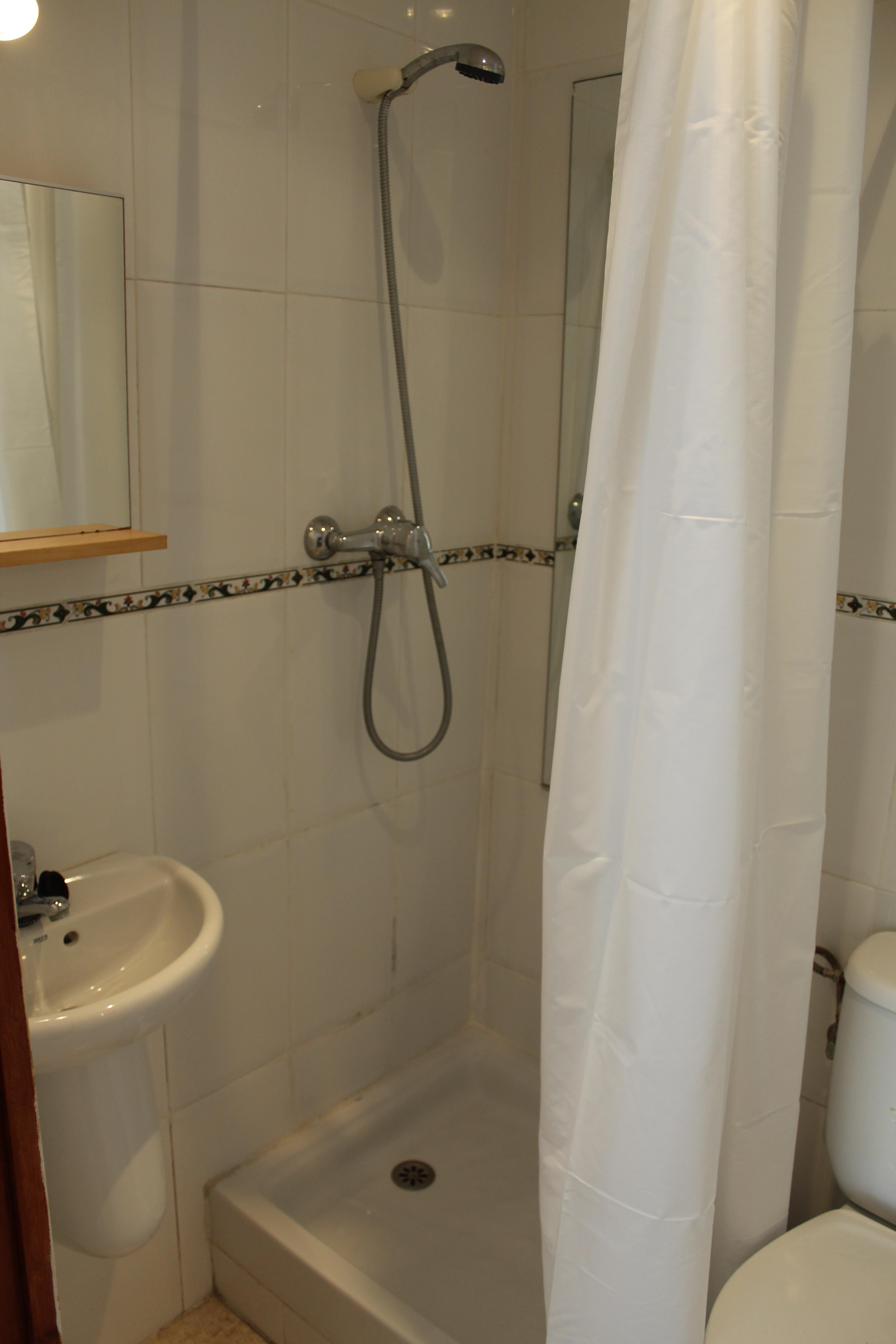 Alquiler Piso  Carrer barcelona. Piso 3 dormitorios  2 baños con parking