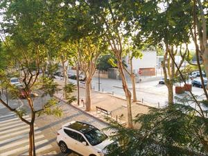 Oficinas de compra en Tarragona Provincia