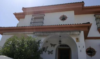 Homes and houses for sale at Montequinto, Dos Hermanas