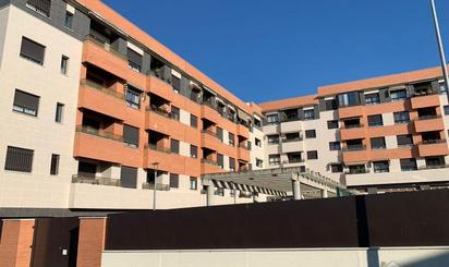 Flats for sale at Dos Hermanas