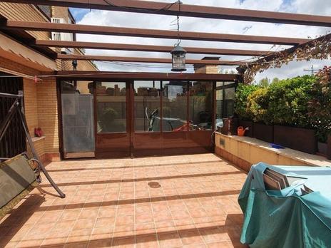 Plantas intermedias de alquiler en Albacete Capital