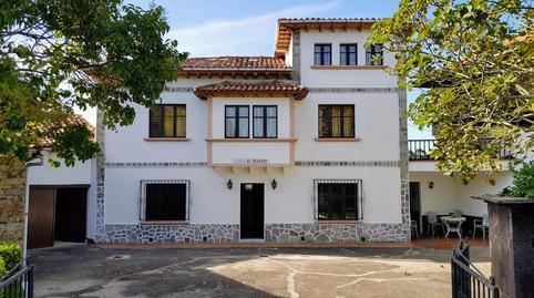 Foto 3 de Finca rústica en venta en Lamuño Cudillero, Asturias