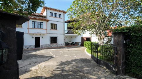 Foto 4 de Finca rústica en venta en Lamuño Cudillero, Asturias