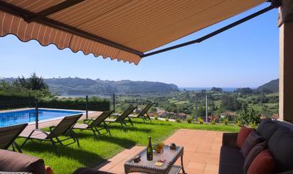 Casa o chalet en venta en Olivar, 150, Villaviciosa
