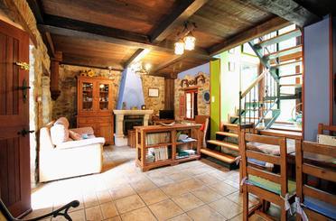 Casa adosada en venta en Favorita, 10, Teverga