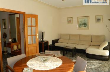 Casa adosada en venta en Benavites