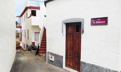 Casa o chalet en venta en La Orotava