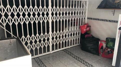 Foto 3 von Gebaude zum verkauf in Pi I Margall Diagonal - Colomeres, Barcelona