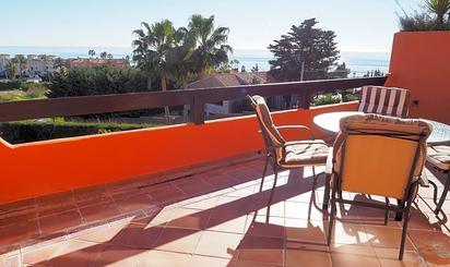 Plantes intermitges en venda a Estepona