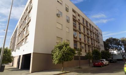 Pisos en venta en Sevilla Capital