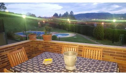 Inmuebles de IA Real Estate en venta en España