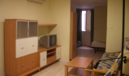 Lofts de alquiler en Murcia Provincia