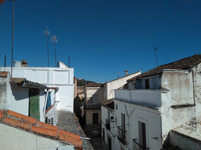 Foto 13 de Chalet en Calle Obras Pia De Roco / Ciudad Monumental, Cáceres Capital