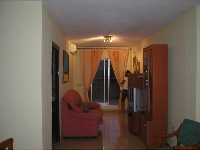 Foto 3 de Apartamento en Avenida Rodriguez De Ledesma / Ruta de la Plata, Cáceres Capital