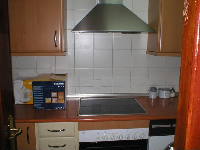 Foto 1 de Apartamento en Avenida Rodriguez De Ledesma / Ruta de la Plata, Cáceres Capital