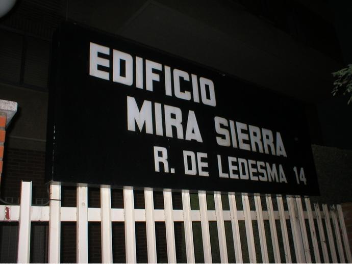Foto 6 de Apartamento en Avenida Rodriguez De Ledesma / Ruta de la Plata, Cáceres Capital