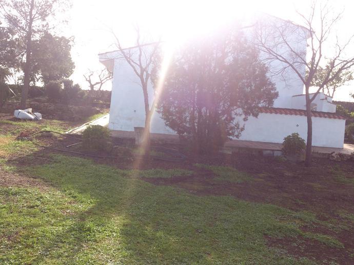 Foto 14 de Finca rústica en Casar De Cáceres, Zona De - Casar De Cáceres / Casar de Cáceres