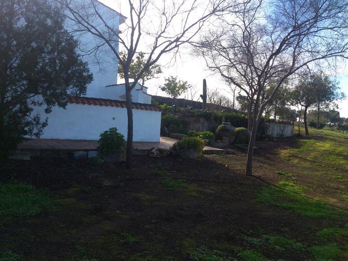 Foto 15 de Finca rústica en Casar De Cáceres, Zona De - Casar De Cáceres / Casar de Cáceres