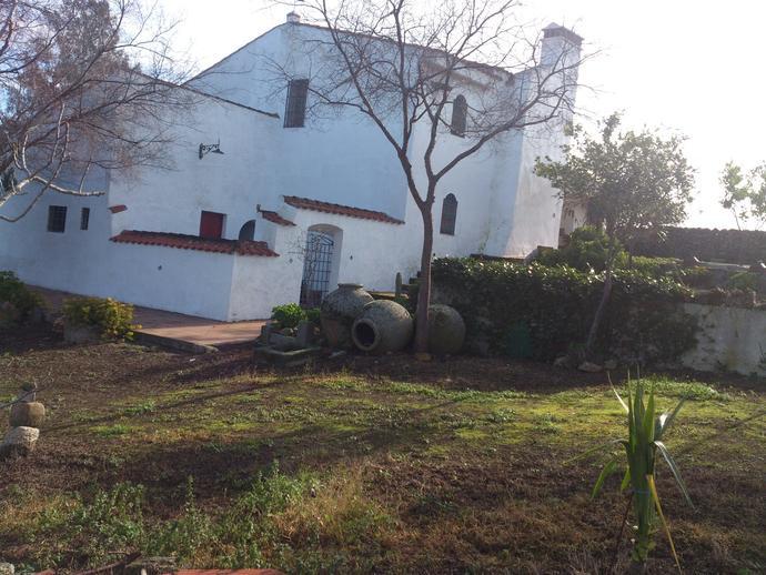 Foto 16 de Finca rústica en Casar De Cáceres, Zona De - Casar De Cáceres / Casar de Cáceres