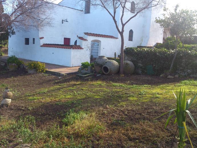 Foto 19 de Finca rústica en Casar De Cáceres, Zona De - Casar De Cáceres / Casar de Cáceres