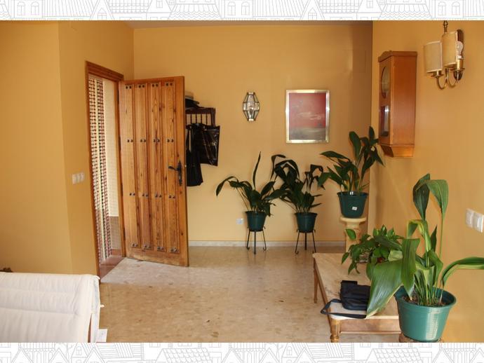 Foto 13 de Finca rústica en Sierra De Fuentes, Zona De - Sierra De Fuentes / Sierra de Fuentes