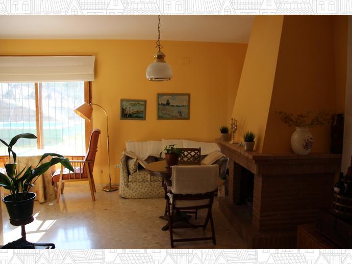 Foto 16 de Finca rústica en Sierra De Fuentes, Zona De - Sierra De Fuentes / Sierra de Fuentes
